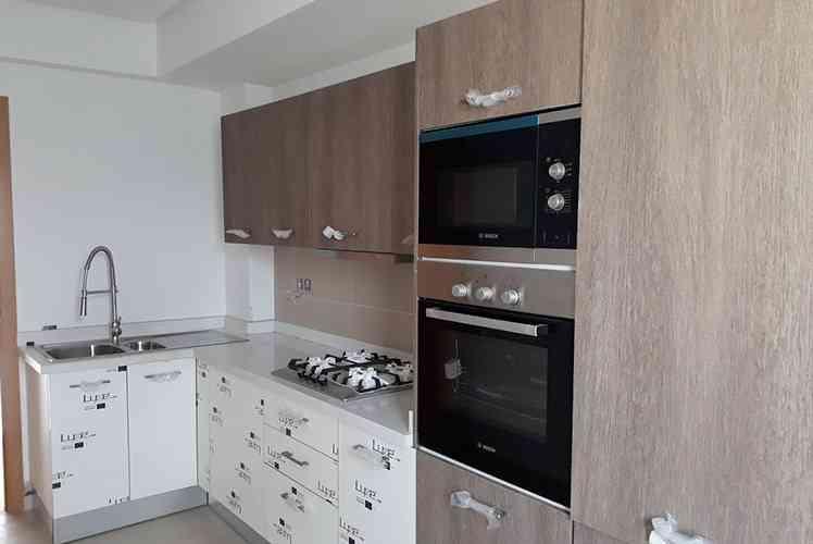 magnifique appartement de 186 m²