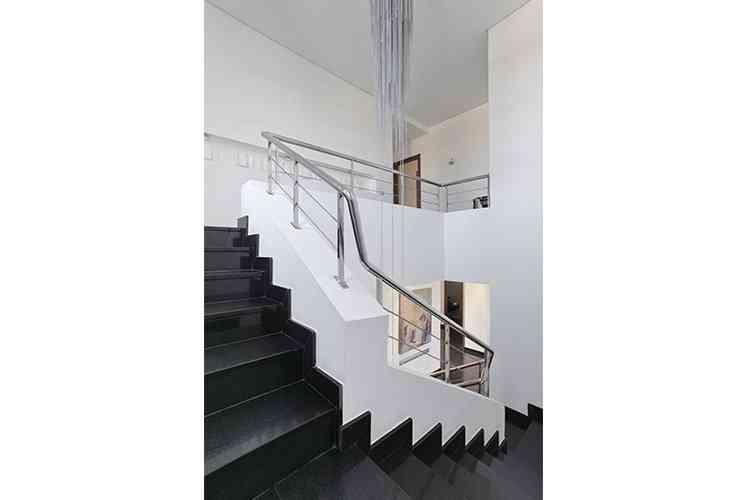 belle villa de 294 m² sur bouskoura