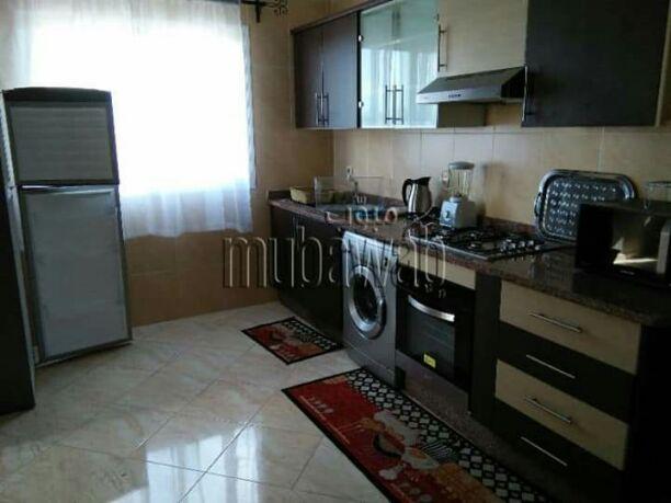 Appartement à vendre Sidi Rahal